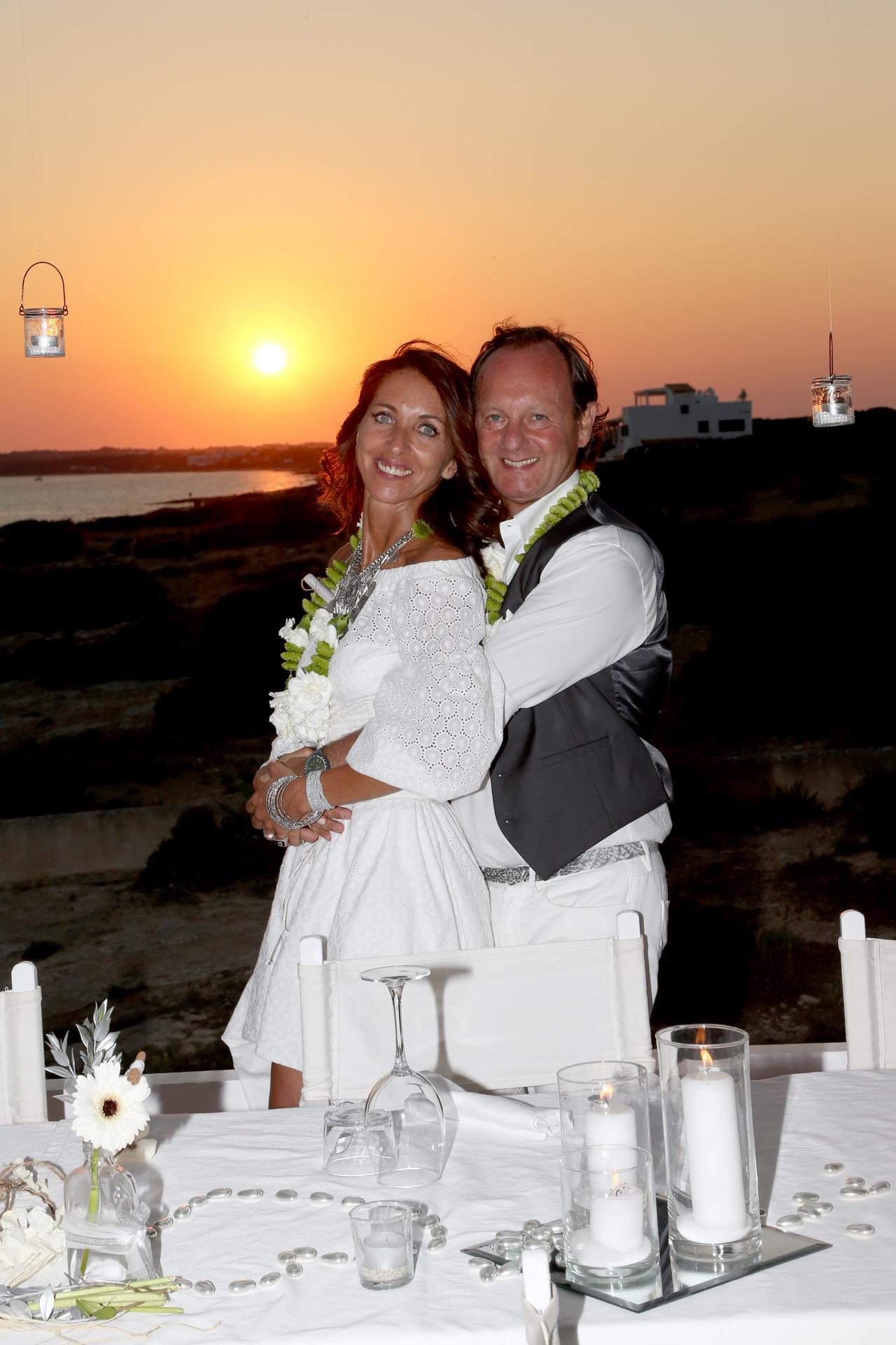 matrimonio_formentera_19