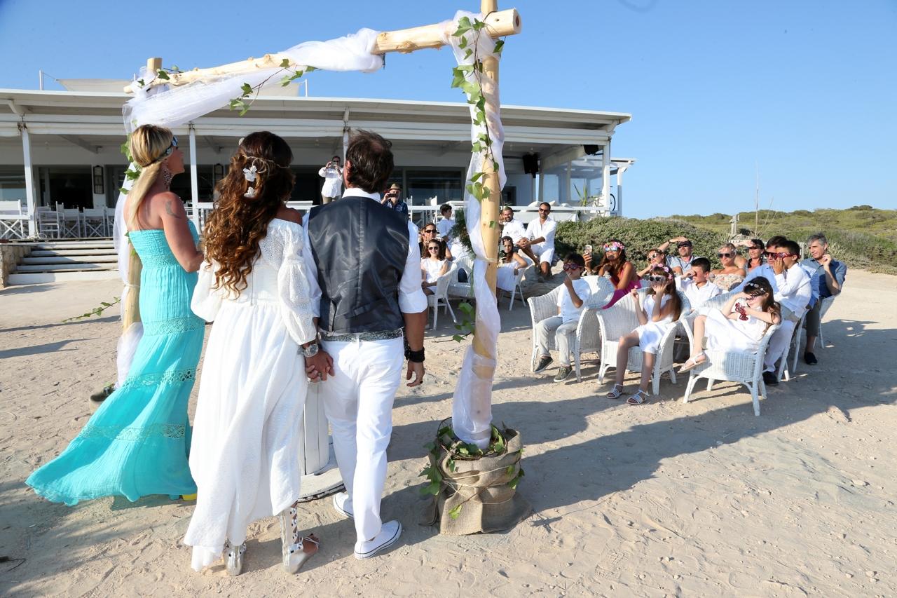 matrimonio_formentera_5