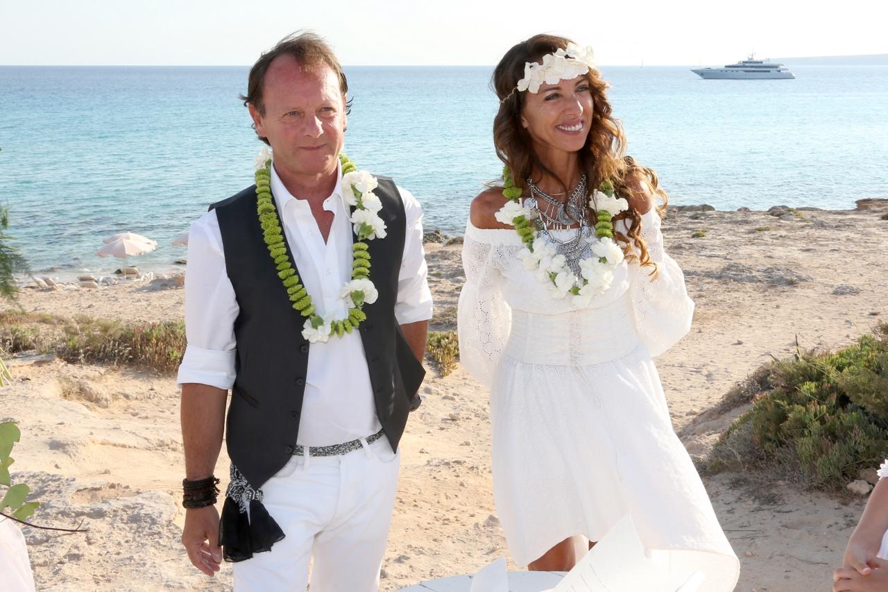 matrimonio_formentera_8