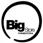 big-store