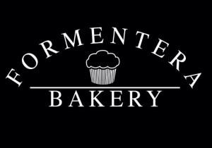 formentera-bakery