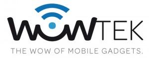 logo-wowtek