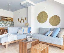 ha2665-4675-apartamento-1-dormitorio