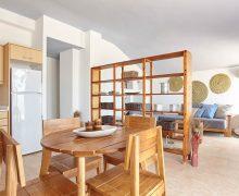 ha2735-6991-apartamento-2-dormitorios